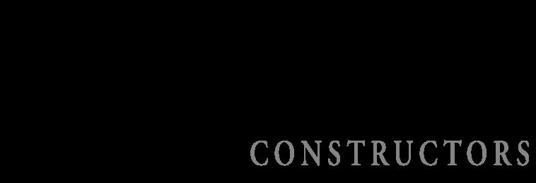 Arrowmont Constructors